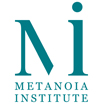 Metanoia-institute